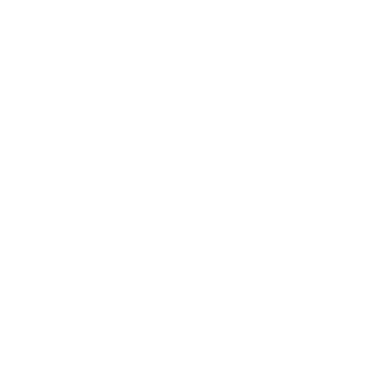 scooter media logo in white