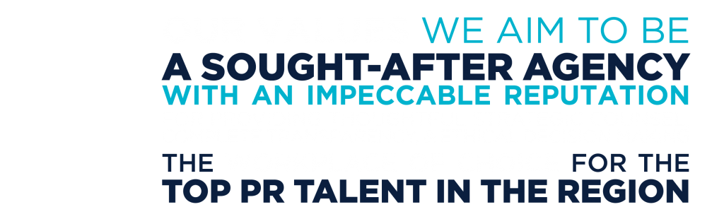 Scooter Media Values Statement
