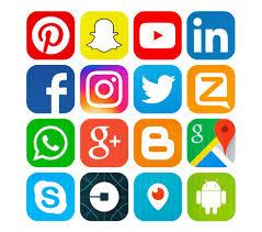 Social Media Trends 2018 Social Media Platforms