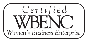 Cincinnati WBENC Businesses