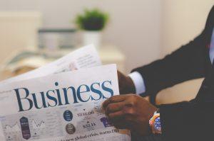 BusinessPaper