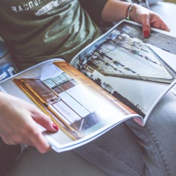Scooter Media - Trade Publications