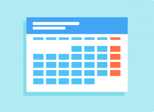 calendar-pr-socialmedia