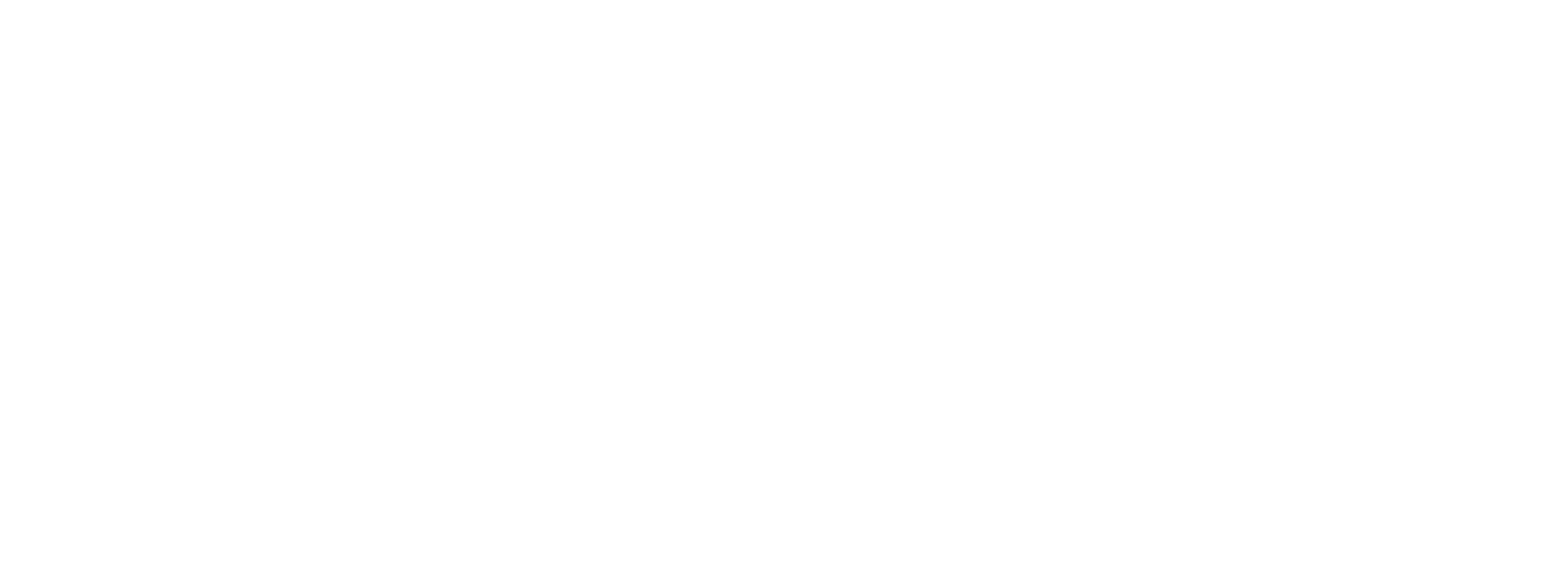 WBENC Logot