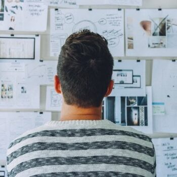 4 Steps for PR Planning Success in 2021