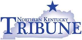 NKY Tribune Logo