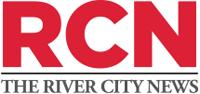 River City News Logo
