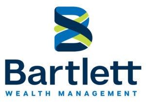 Bartlett Wealth Mgmt Logo