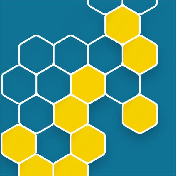 KLOSTERMAN BAKING COMPANY: Digital Assets