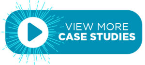 Button to view case studies